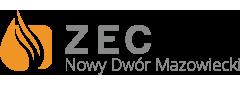 ZEC_logo_WP_h